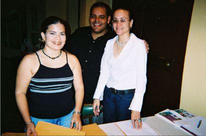 (De)Generaciones San Juan.JPG