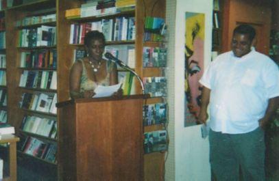 Tercer ejemplar Sótano 00931 Librería la Tertulia.