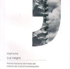 Luz Negra -Noel Luna