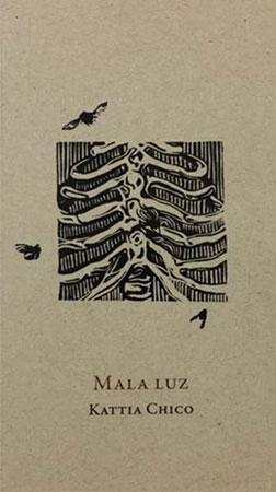 Mala-Luz_x700